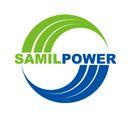 Samil Power